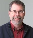 Hugh Gorman