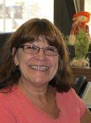 Gina Stevens