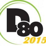 D80-2015