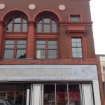 211 213 5th Street, Calumet, MI