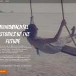EnvironmentalHistories