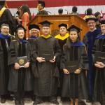 Graduation 2016 copy