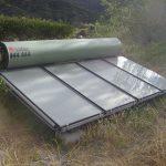Solar_heater_dsc00632