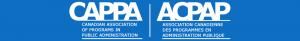 CAPPA-Logo_bluewhite1600x220
