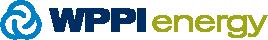 WPPI-energy-logo