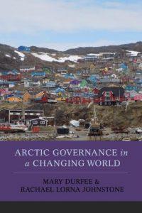 Arctic Governance