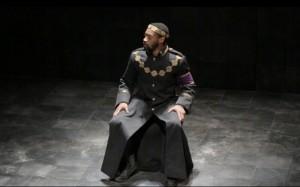 Macbeth-1