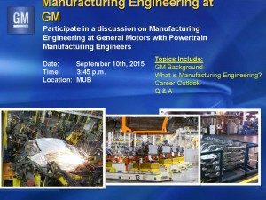 manufacturing engineering flyer_Page_1