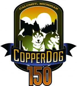 CopperDog-C