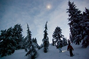 Almost_Full_Moon_Snowshoe_Hike