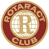Rotaract_Logo-filtered
