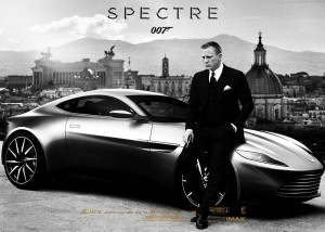 james-bond-comes-full-circle-what-spectre-must-do-to-become-the-ultimate-007-film-560171