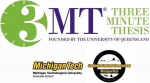 3MT Logos