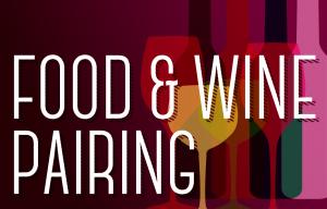 Food & Wine-01