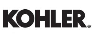 Kohler_logo_c_400