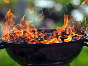 HATK_grilling-flame_s4x3
