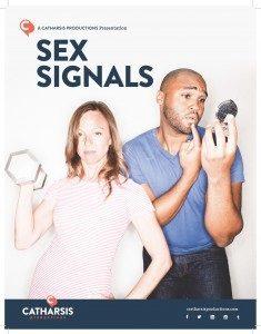 sex signals image