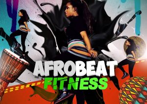 Afrobeat-Fitness-1