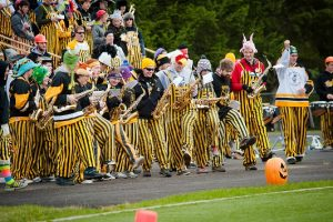 Homecoming20130278