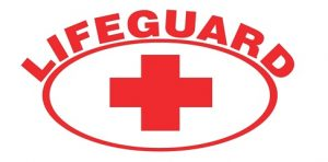LIFEGUARD_ONE_COLOR_2008_red2