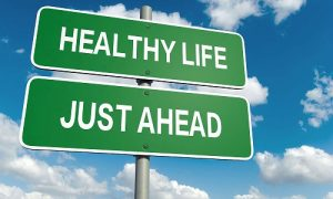 HealthyLife1