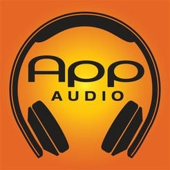 AppAudio