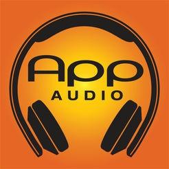 AppAudio