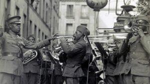 WW1 Photo
