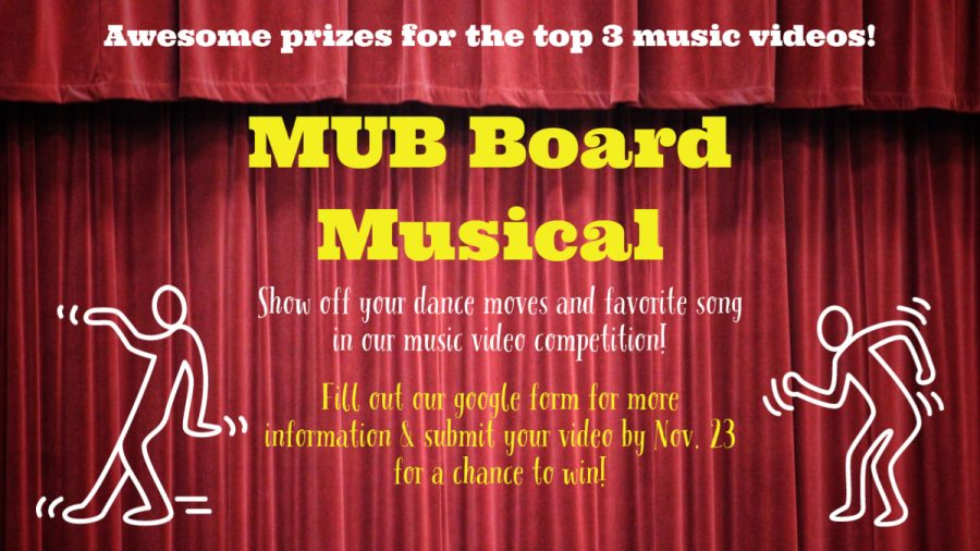 This image has an empty alt attribute; its file name is MUBboardMusical-900x506.jpg