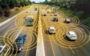 vehicle-to-vehicle-communication-as-robocop_qqkz.640