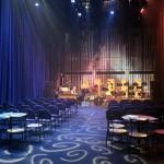 Jazz Club Cabaret