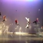 Theatre Performance KCACTF III