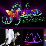 A Beautiful Intensive Workshop