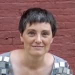 Ann Beffel