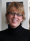 Susanne Kilpela