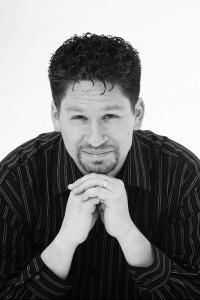 Joel Neves