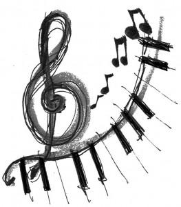 KSO Music Recital
