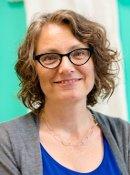 Anne Beffel