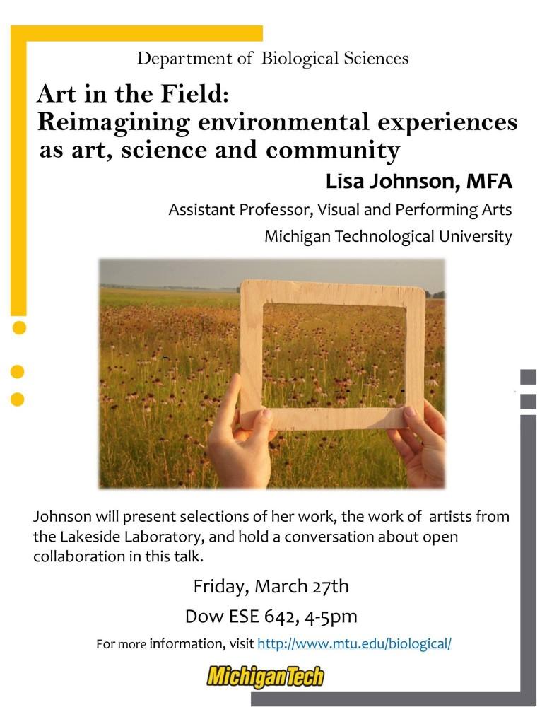 Art-in-the-Field-LisaJohnson