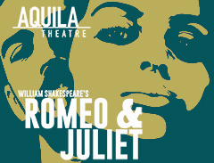 Aquila Romeo and Juliet