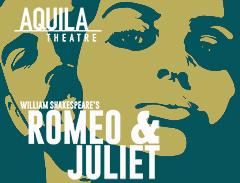 Aquila Romeo and Juliet