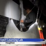 Project Learning Lab