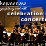 KSO Celebration of Concertos