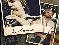 Don Keranen