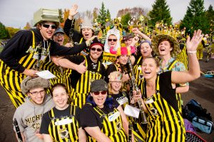 Football Homecoming 201510100226 1