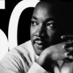 Martin Luther King 50 years of the dream