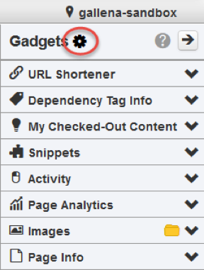 gadgets-sidebar