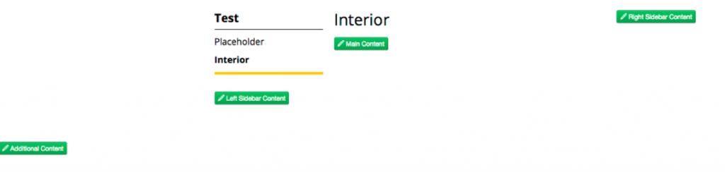 interior-editable-regions