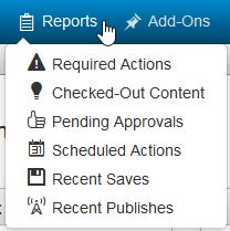 reports-menu