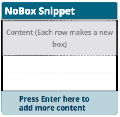 right-no-box-snippet